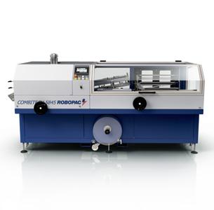 Robopac Combitech 5845
