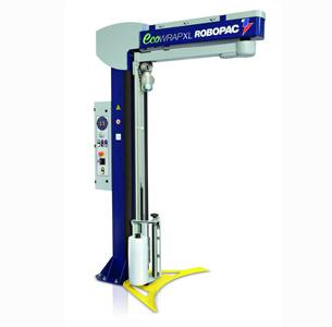 Robopac Ecowrap XL