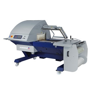 Robopac Pack 6050 A