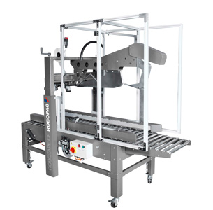 Robopac Robotape 50 CF Inox