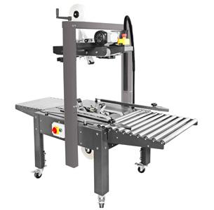 Robopac Robotape50 TBD Inox