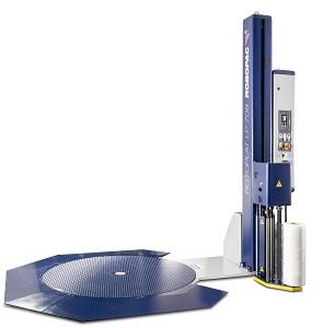 Robopac Rotoplat LP